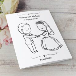 Pysselhäfte-till-bröllop-–-från-4-år